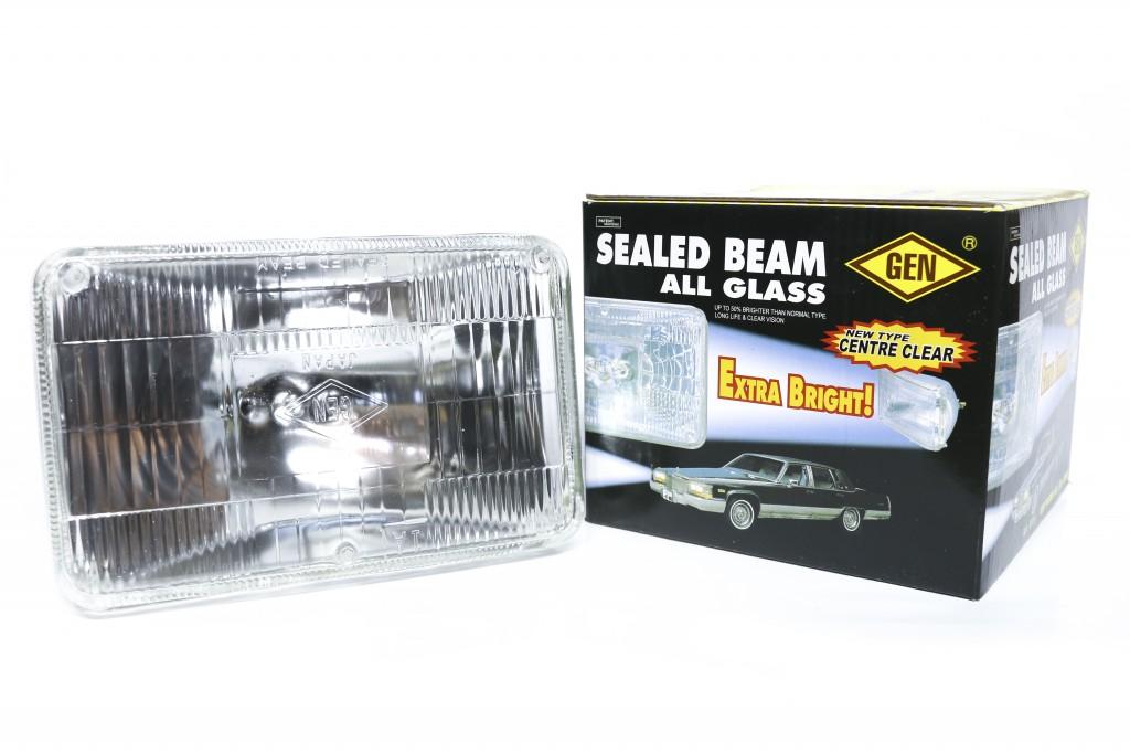 SEALED BEAM [IMG_1144]